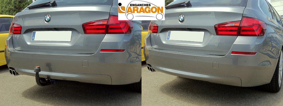 Gancio Zeat BMW S.5