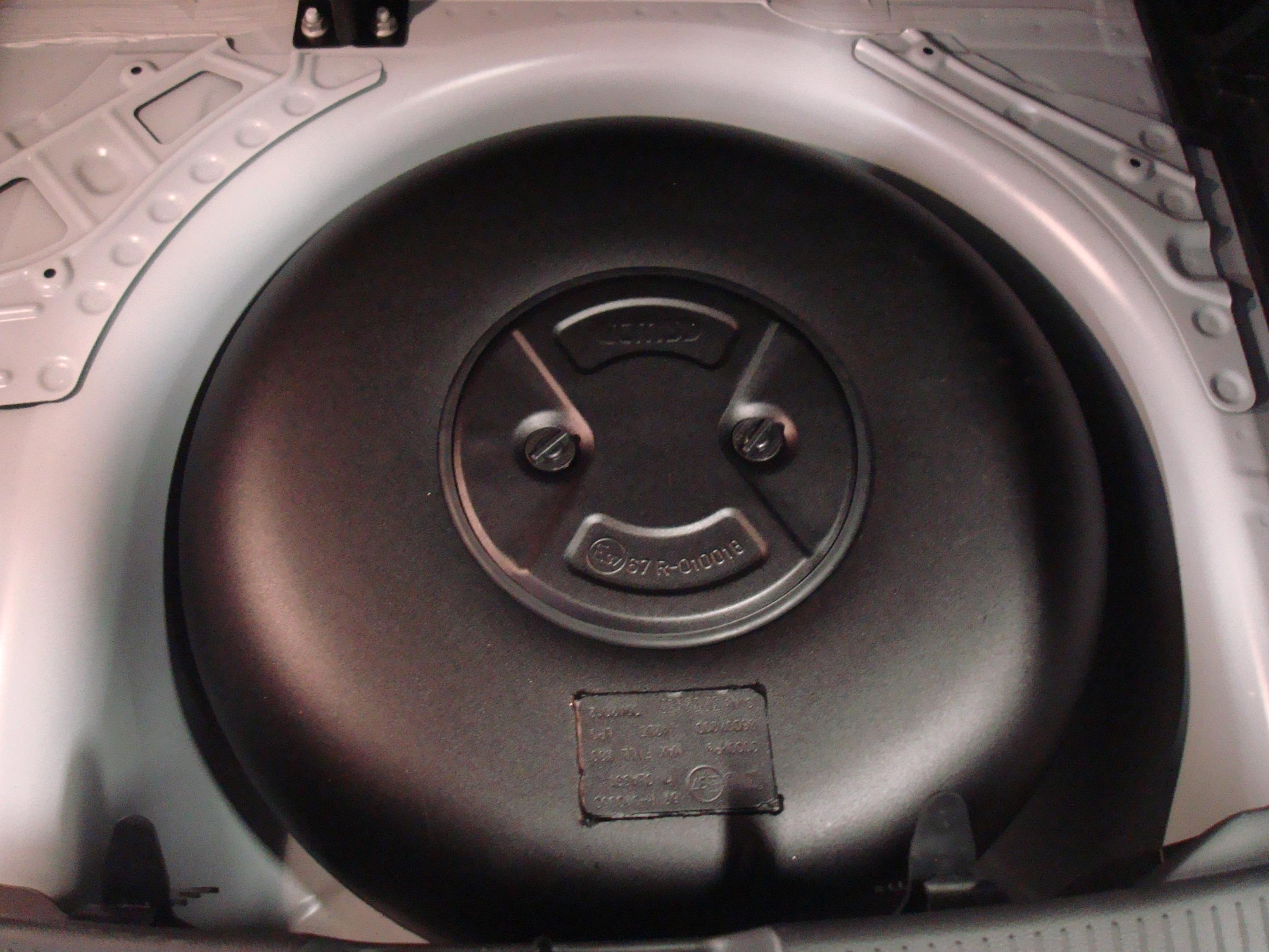 Opel Corsa 1400 GPL LT 42