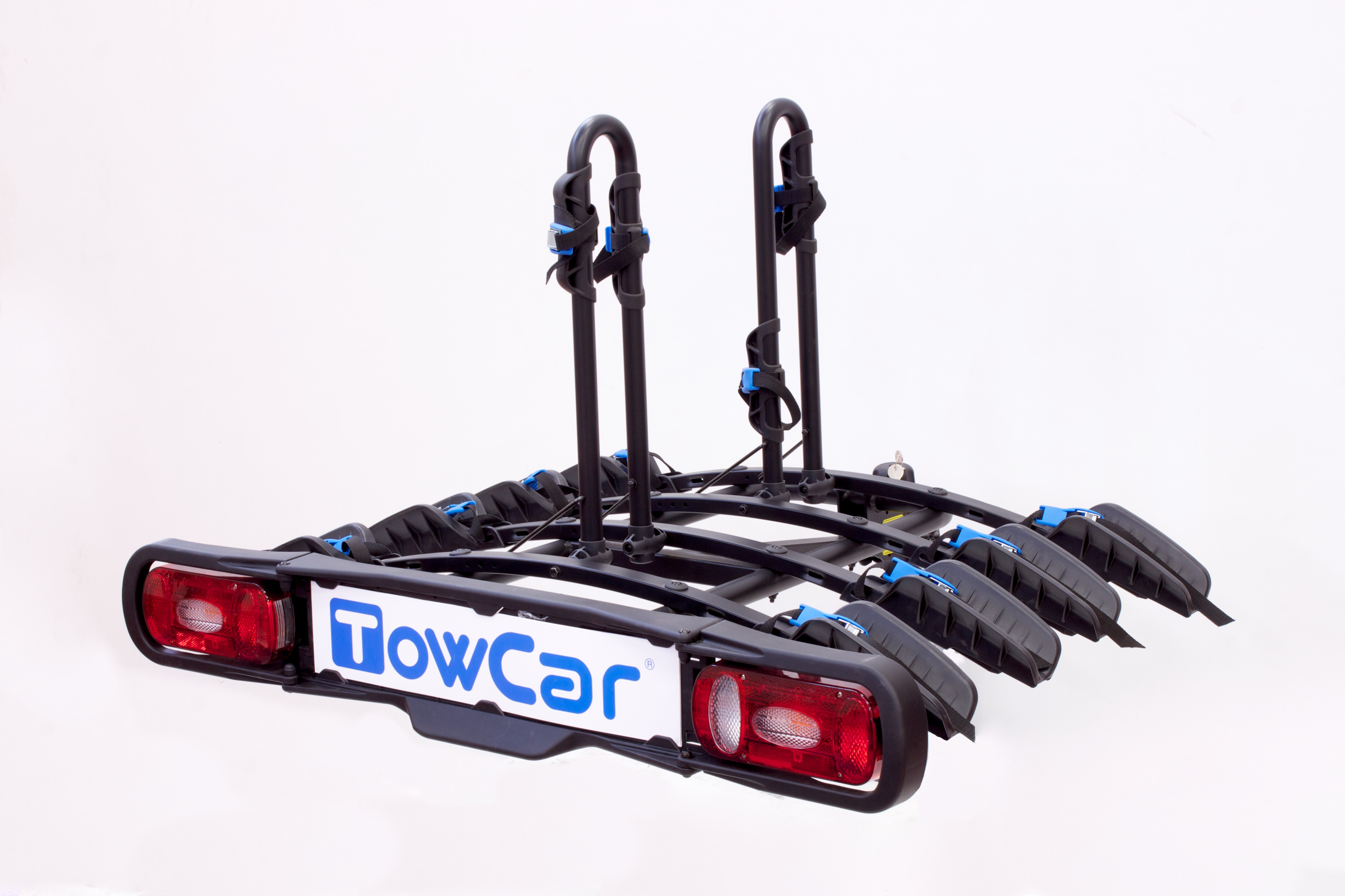 Portabici Towcar4
