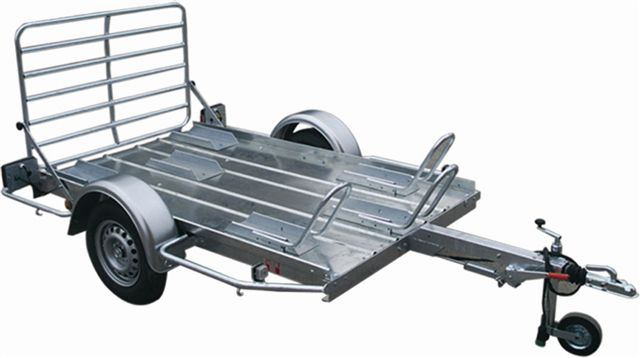 carrello_trasporto_moto_merci