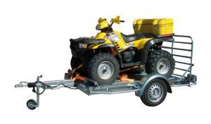carrello_trasporto_moto_quad