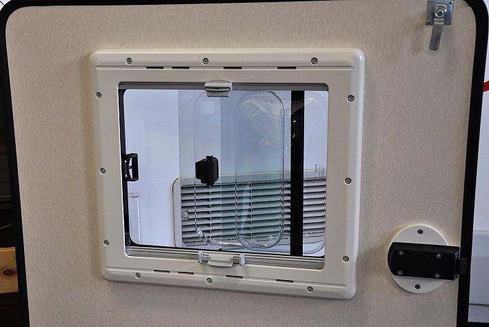 sinterno finestra